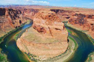 canyon-1210037_640